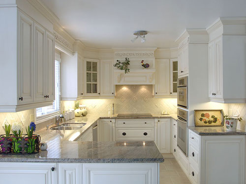 Modern Country Style Kitchen Cabinets Pictures Gallery Page Next Kitchen Gallery Home Photo Gallery Kitchen Gallery 1